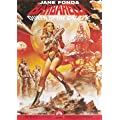 Barbarella: Queen of the Galaxy (Widescreen)