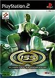 echange, troc International Superstar Soccer 2000