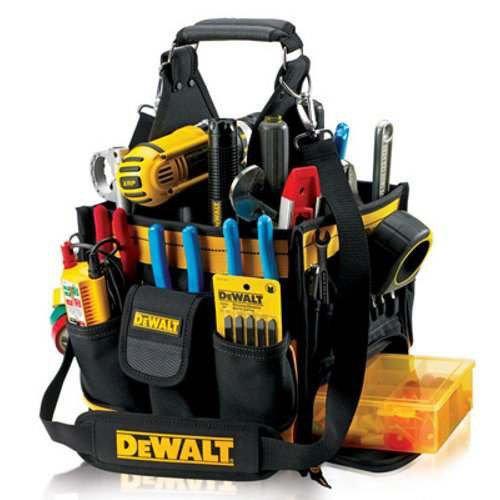 dewalt-dg5582-11-electrical-electrician-contractors-tool-bag-box-carrier-new