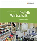 img - for Politik / Wirtschaft. Nordrhein-Westfalen. Neubearbeitung book / textbook / text book