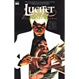 Lucifer VOL 01: Devil in the Gatewayby Mike Carey