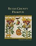 Bucks County Fraktur