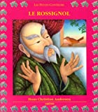 Le rossignol (French Edition)