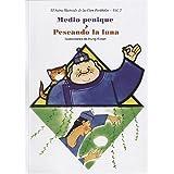 Sutra Ilustrado de Las Cien Parabolas, El - Vol. 2