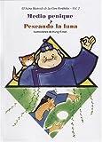 Sutra Ilustrado de Las Cien Parabolas, El - Vol. 2 (Spanish Edition)