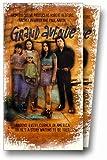 Grand Avenue [VHS]