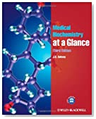 Medical Biochemistry at a Glance