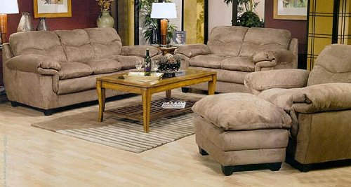 ARCHITECTURE: INSPIRATION discount living room furniture INTERIOR