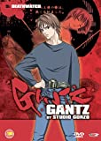 Gantz: Volume 5 - Deathwatch [DVD]
