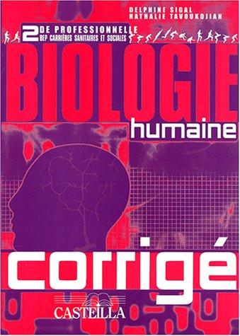 science humaine et sociale pdf