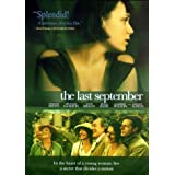 The Last September [Import]by Michael Gambon