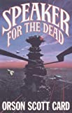 Speaker for the Dead (Ender Wiggins Saga)