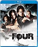 Four, The [Blu-Ray]