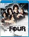 Four [Blu-Ray]<br>$314.00