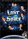 Lost In Space: Season 2, Volume 1 (Bilingual)