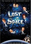 Lost In Space: Season 2, Volume 1