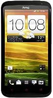 HTC One X+ telefono Android (64GB, NFC, 1,7Ghz QuadCore, WiFi) - nero