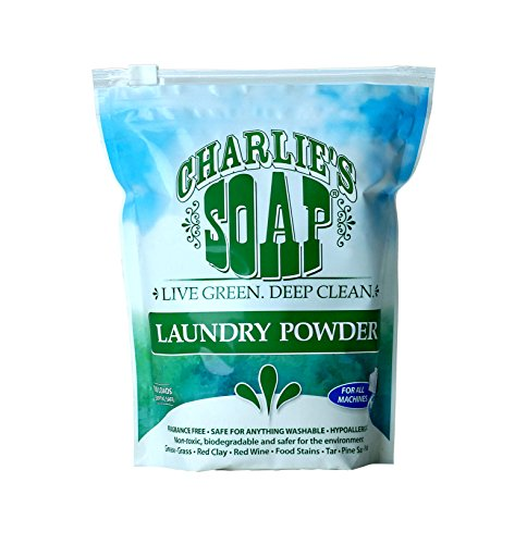 charlies-soap-laundry-powder-264-lbs-ffp