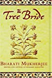 img - for The Tree Bride book / textbook / text book