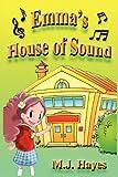 Emma's House of Sound