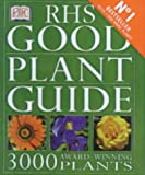 Royal Horticultural Society Good Plant Guide 2000