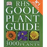 Royal Horticultural Society Good Plant Guide 2000by Royal Horticultural...