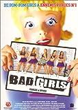 echange, troc Bad Girls