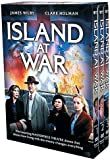 ISLAND AT WAR DVD