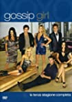 Gossip girl�Stagione�03 [5 DVDs] [IT...