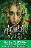 Il mio splendido migliore amico (eNewton Narrativa) (Italian Edition)