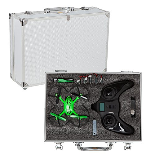 Drone-Carrying-Case-for-Hubsan-H107C-Great-Accessories-for-Easily-Carrying-Quadcopters