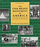 The Civil Rights Movement in America: From 1865 to the Present (Civil Rights Series) (0516005790) by McKissack, Pat