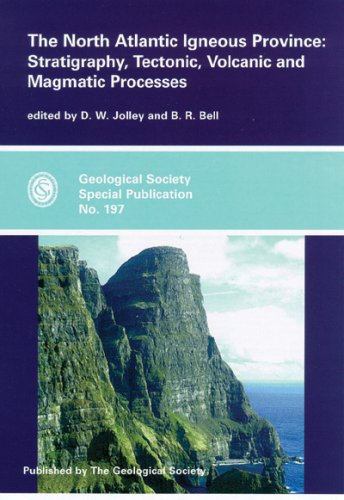 the-north-atlantic-igneous-province-stratigraphy-tectonic-volcanic-and-magmatic-processes-stratigrap