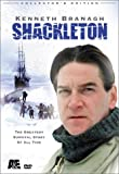 Shackleton - The Greatest Survival Story of All Time (3-Disc Collectors Edition)