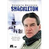 Shackleton (Widescreen Collector's Edition)by Kenneth Branagh