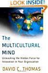 The Multicultural Mind: Unleashing th...
