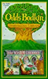 The Winter Cherries: Holiday Tales from Around the World (Odds Bodkin Musical Story Collection)