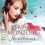 Nightingale   Fiona McIntosh
