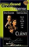 echange, troc Le Client [VHS]