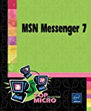 MSN : Messenger 7