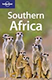 Lonely Planet Southern Africa 5th Ed.: 5th Edition