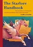 Starlore Handbook Pb