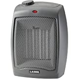 Lasko TableTop Ceramic Heater