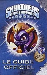 Skylanders, Spyro's adventure