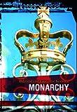 Monarchy (Political & Economic Systems)