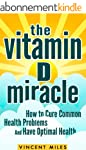 VITAMIN D: How to Cure Common Health...
