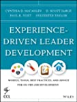 Experience-Driven Leader Development:...