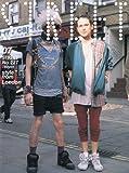 STREET (ストリート) 2010年 07月号 [雑誌]