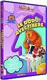 echange, troc Tibère et la maison bleue, vol.4 : Le dodo avec Tibère