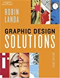 Graphic Design Solutions, Third Edition